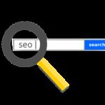 Ekspert w dziedzinie pozycjonowania sformuje zgodnąpodejście do twojego biznesu w wyszukiwarce.