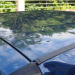 Miałeś zdarzenie drogowe? Ktoś przerysował Ci samochód pod sklepem?